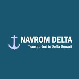 Navrom Delta Tulcea
